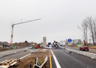 havellandautobahn_Ausbau_BA80Ü1-Gussasphalt